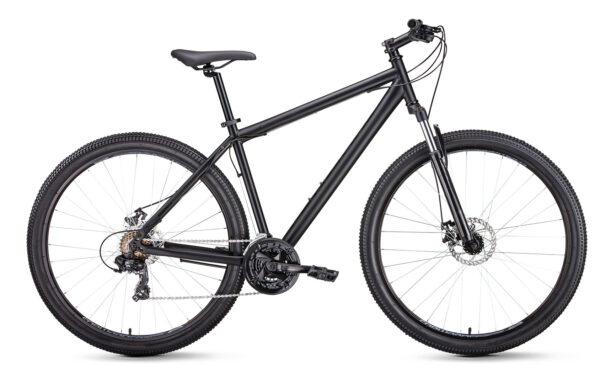 Велосипед горный Forward Sporting 29″ 2.1 (2021)
