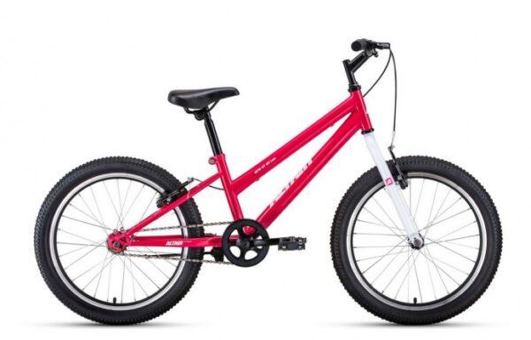 Велосипед детский ALTAIR MTB HT 20″ LOW д. (2021)
