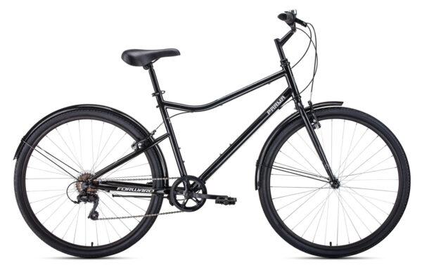 Велосипед городской FORWARD Parma 28″ (2021)