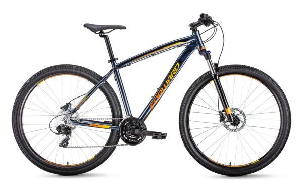 Велосипед горный FORWARD Next 3.0  disc 29″ (2021)